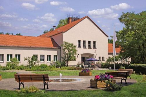 Tagungshotel-Koenigs-Wusterhausen.jpg