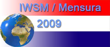 iwsmlogo2009.jpg