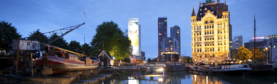 Rotterdam classical.jpg
