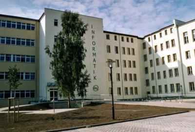 magdeburg-informatik.jpg