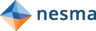 logo_nesma_woordmerk.png