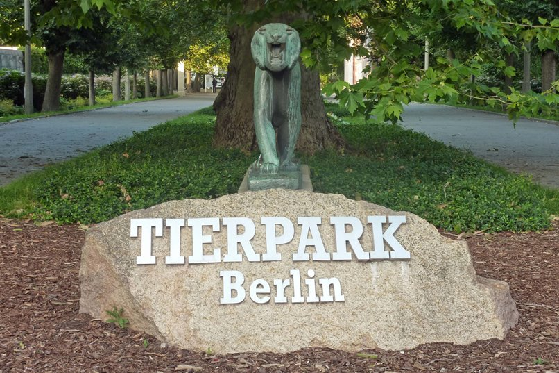 tierpark-berlin.jpg